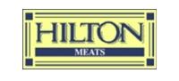 Hilton Meats Logo